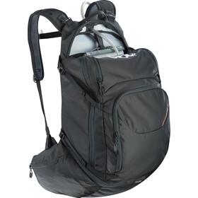 EVOC Explr Pro Technischer Performance Rucksack 26l black
